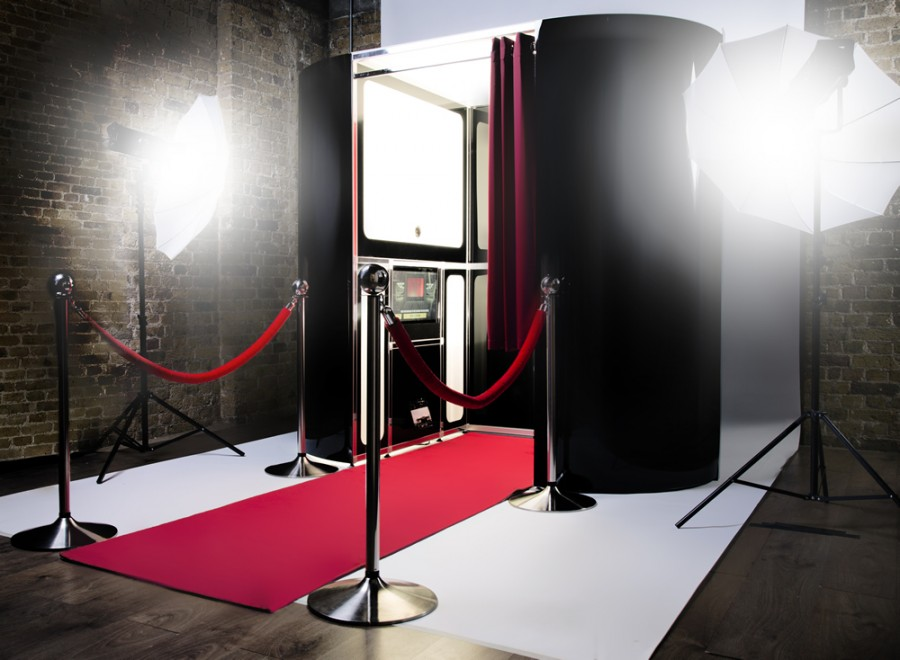 Exhibition Booth Hire Sydney : Organising a memorable party flowers by emily online